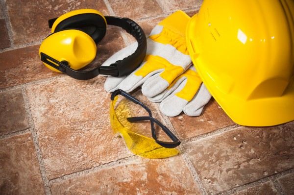 Firm fined after worker crushed by excavator