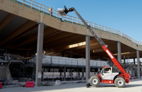A-Plant's investment trail continues