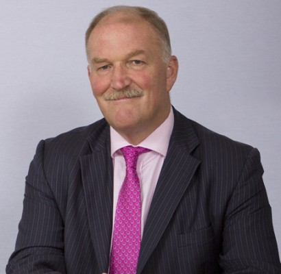 Breedon chief is new MPA chairman