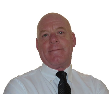 CPA appoints technical development manager