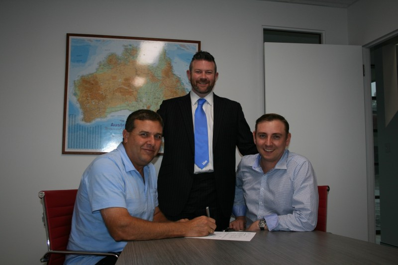 BlueMAC expands its global presence