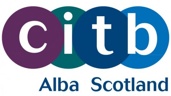 CITB starts recruitment process for new director role