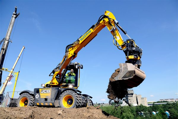 """Blackwood snaps up """"unparallelled"""" Hydradigs as part of £2m order"""