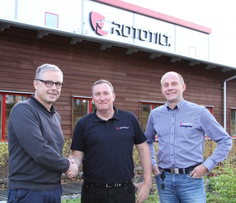"Rototilt takes ""next step"" in UK"