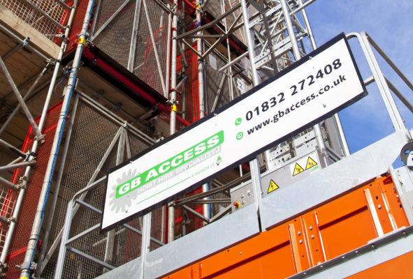 A-Plant announces hoist acquisition