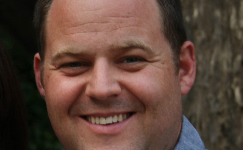 UPS names new business development manager