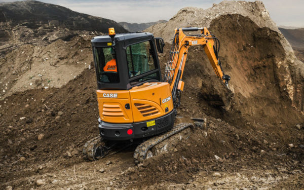 "Case to showcase the ""complete package"" at Plantworx"