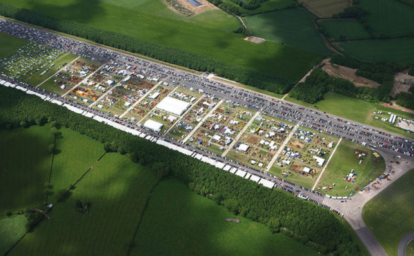 Industry gears up for expanded Plantworx