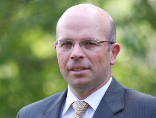 Hyundai appoints new European sales chief