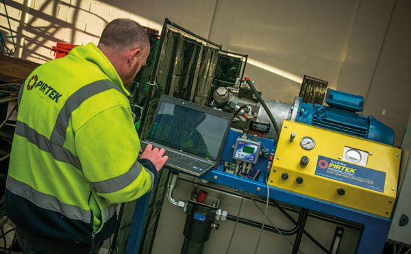Proactive tool can 'cut costs and downtime'