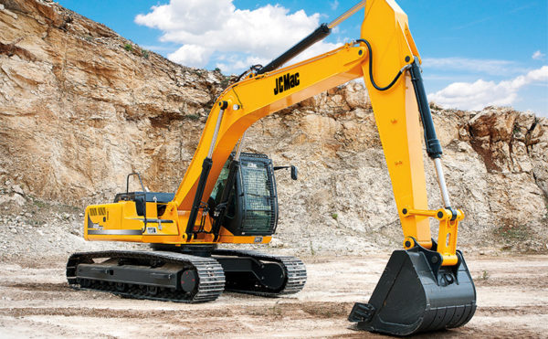 """Scots dealers sought for """"robust"""" range of machines"""